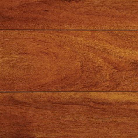 home decor laminate flooring home decor laminate flooring laplounge