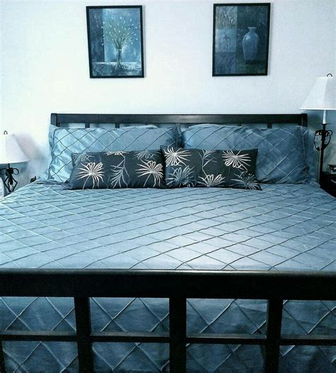 14 best images about bedding ideas for my sleigh bed on