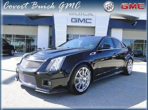Cadillac Cts Warranty by Sell Used 11 Luxury Cts V Cts V Sedan Leather Nav Warranty