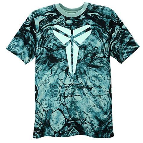 kobe pattern shirt nike kobe 9 easter clothing shirts shorts sportfits com