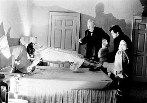 misteri film ouija la nascita dell esorcismo credenza o realt 224 ilparanormale