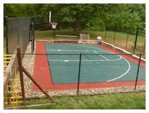 backyard basketball court dimensions backyard rink dimensions 2017 2018 best cars reviews