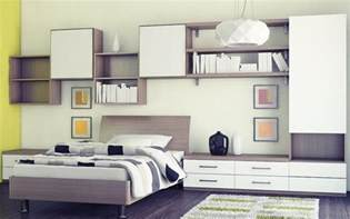 neat bedroom ideas 20 vibrant and lively kids bedroom designs home design lover