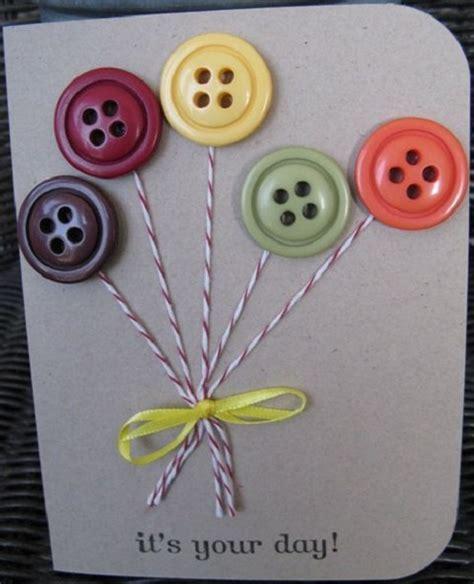 Handmade greeting Cards For Boyfriend ? WeNeedFun