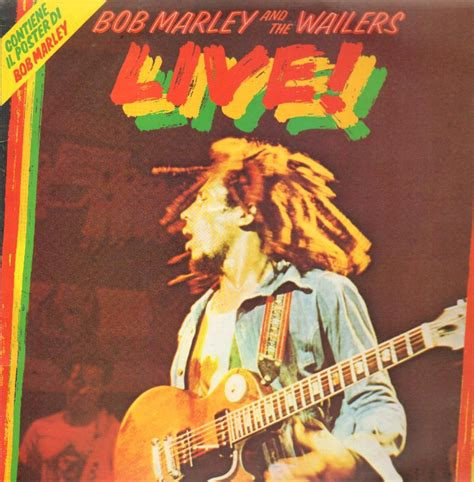 bob live performance throwback thursdays ten classic bob marley performances