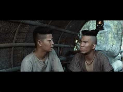 youtube film pee mak thailand pee mak phra khanong official trailer youtube