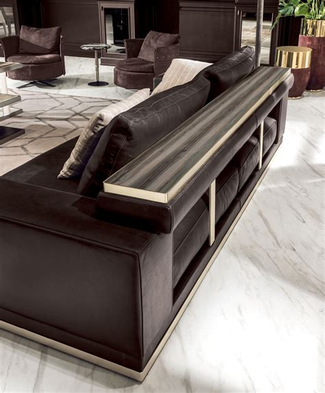 Matisse Sofa by Matisse Sofa Sunpan Matisse Sofa And Baxter Coffee Table