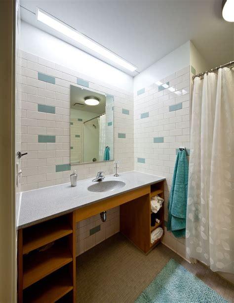 dorm room bathroom shsu lone star dorm room bathroom toyia dorm ideas