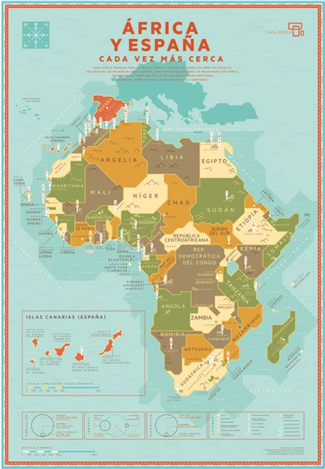 Search Africa Search Results For Africa Mapa Calendar 2015