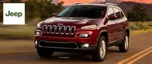 2015 jeep change intervals autos post