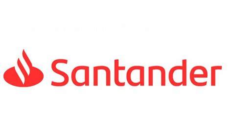 banco santander branding las claves de la nueva imagen de marca de banco