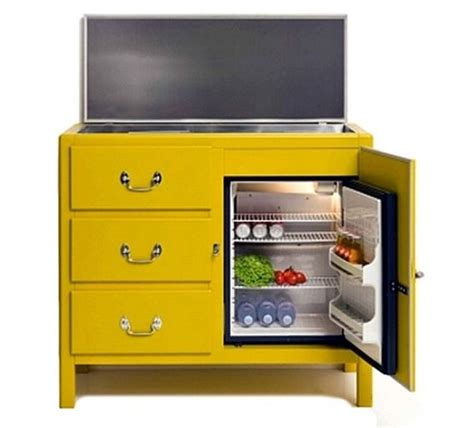 small fridge for bedroom 5 reasons why you should buy an undercounter refrigerator