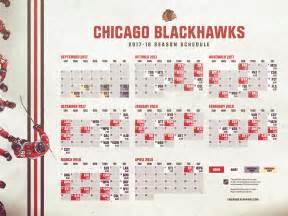Blackhawks Schedule Calendar Blackhawks Wallpapers Chicago Blackhawks