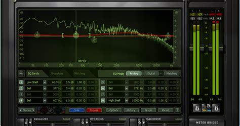 fl studio 11 full version kickass izotope ozone advanced v5 0 mac osx dynamics
