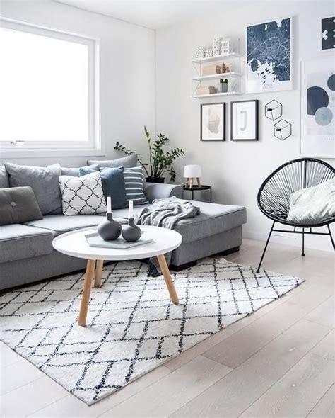 scandi style best 25 scandinavian living ideas on pinterest