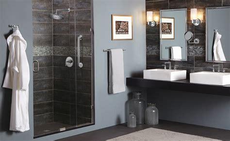 design planning inspirational bathroom photo gallery