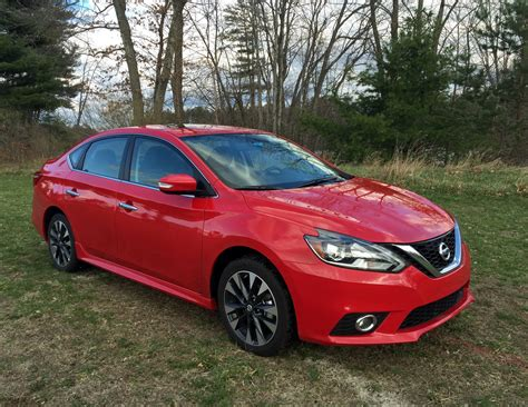 2003 nissan sentra for sale 2016 2017 nissan sentra for sale in your area cargurus
