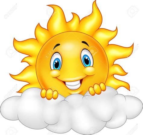 sunrise clipart sun face pencil and in color sunrise
