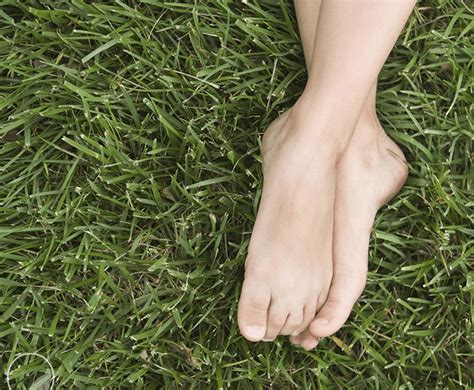 How To Make Your Own Earthing Mat how to make your own earthing mat