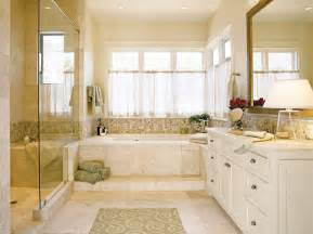 Bathroom Window Curtains Ideas by Modern Furniture Bathroom Window Curtains Designs 2011