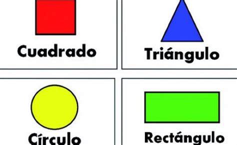 figuras geometricas con imagenes poemas educativos las figuras geom 233 tricas poemas cortos