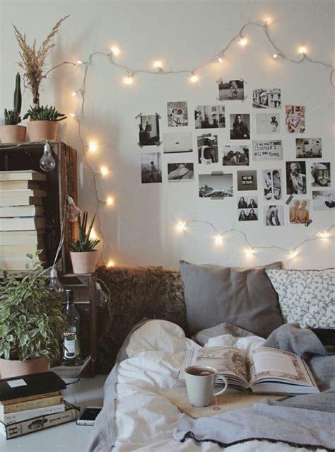 room decoration wellness spotlight nordic naturals marine collagen when you re home bedroom room decor