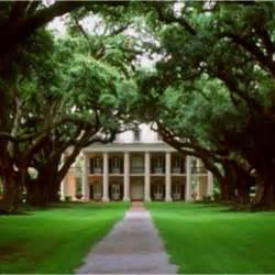 southern plantation houses pinterest