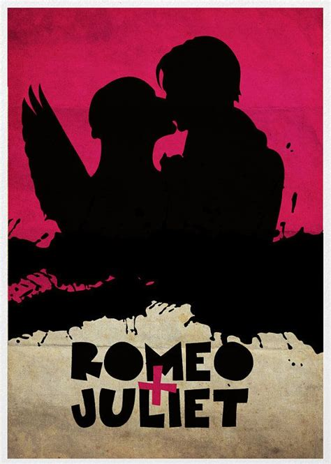 romeo juliet ideas on pinterest romeo and juliet the 25 best romeo and juliet poster ideas on pinterest