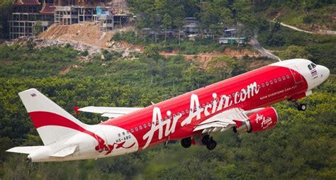 airasia accident airasia plane crash 2013