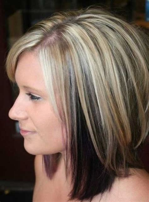 over 60 mid length hair styles that is thin over 60 medium length hairstyles hairstylegalleries com