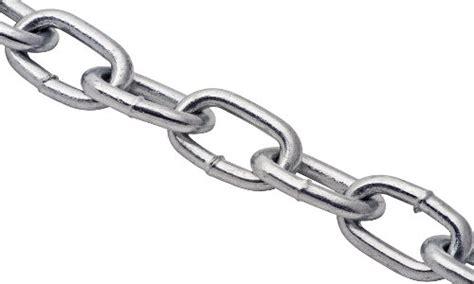 gros cadenas leroy merlin signification du signe de la cha 238 ne astrologie arabe