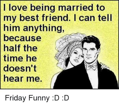 25  Best Memes About Friday Funny   Friday Funny Memes