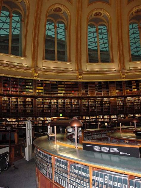 The Museum Reading Room by 17 Best Images About Museum Museum On