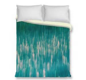 turquoise duvet cover king duvet cover turquoise abstract duvet cover set king