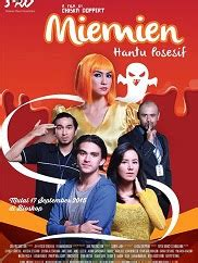 film posesif full movie nonton film miemien hantu posesif 2017 streaming gratis