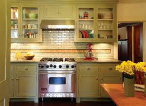 bungalow kitchen ideas creative juice pining for a bungalow