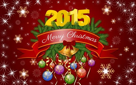 wallpaper merry christmas 2015 merry christmas wallpaper holiday wallpapers 2572