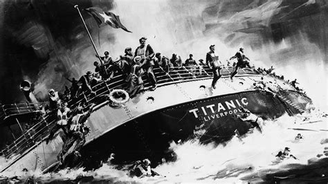 titanic film zene a titanic 233 jszak 225 ja 1958 teljes film adatlapja mafab hu