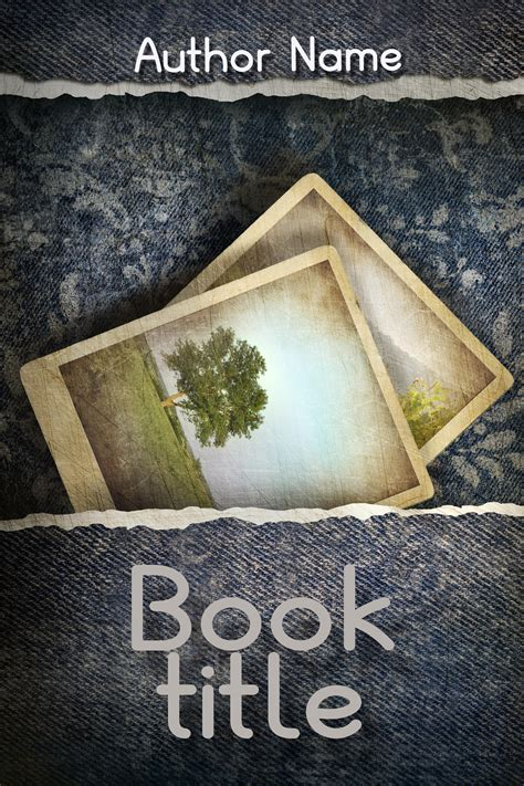 Premade Book Covers Wedding by Premade Book Covers The Book Cover Designer