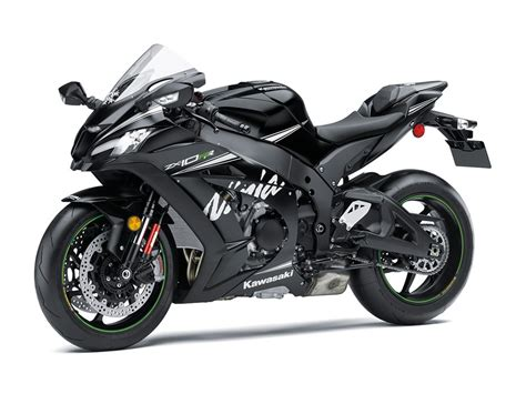 intermot 2016 limited edition kawasaki zx 10rr revealed motoroids
