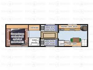 rv conversion floor plans file php 640 215 480 skoolie rv sle floor plans