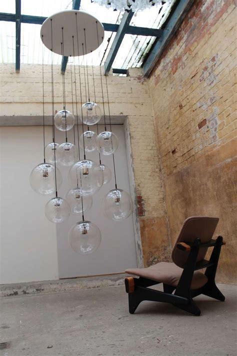 Kronleuchter Modern Glas by 15 Ideas Of Large Modern Chandeliers Chandelier Ideas