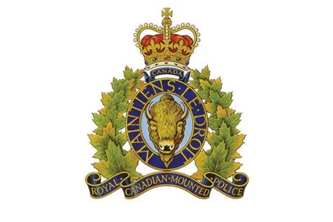 Search Outstanding Warrants Rcmp Issue List Of Suspects With Outstanding Arrest Warrants