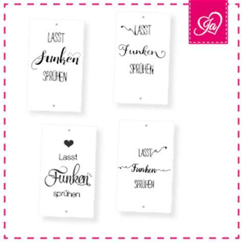 Lebenslauf Vorlage Für Word by Beste Freie Hochzeit Vorlagen F 195 188 R Word Fotos Bilder F 252 R
