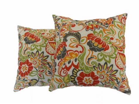 Newport Pillows Made In Usa by Discover Recommendations Newport Pillows