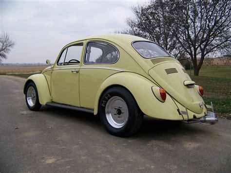 beetle volkswagen 1970 1970 volkswagen beetle custom coupe 81177
