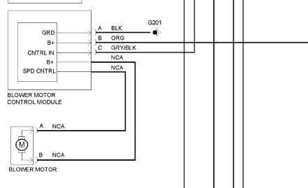 kobalt 60 gallon air compressor wiring diagram 46 wiring