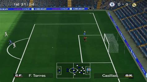 download mod game pes 2013 pes 6 chelsea vs real madrid pes 2013 mod youtube