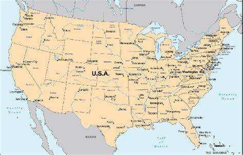carte amerique world map weltkarte peta dunia mapa