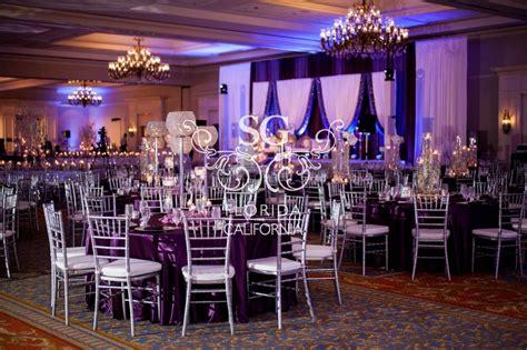 Suhaag Garden Indian Wedding Decorator Florida